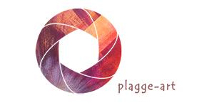 Plagge Art